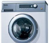 Изображение в Электроника и техника Стиральные машины ремонт автоматических стиральных машин микроволновок. в Ставрополе 300