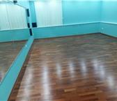 Изображение в Развлечения и досуг Разное Сдаю очень хорошие,теплые и уютный залы, в Самаре 150