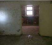 Foto в Недвижимость Аренда нежилых помещений Продам или сдам в аренду офисное помещение в Костроме 1000