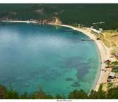 Изображение в Отдых и путешествия Туры, путевки Вас приветствует туристическая фирма «BaikalGolD» в Иркутске 500
