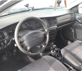 Опель Вектра 1999 г, 4390674 Opel Vectra фото в Санкт-Петербурге