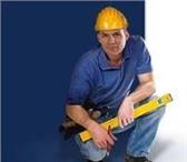 Изображение в Строительство и ремонт Ремонт, отделка Мы предлагаем все виды ремонтно-отделочных в Москве 0