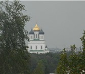 Фотография в Недвижимость Квартиры Продаётся 3-х комн. кв., ул. Инженерная, в Пскове 2700000