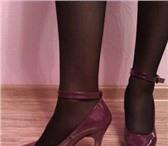 Изображение в Одежда и обувь Женская обувь Продаю хорошую фирменную обувьОбувь уже использовалась, в Томске 1000