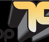 Фотография в Компьютеры Сетевое оборудование Подразделение CSpoint,  входит в группу компаний в Москве 0