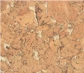 Изображение в Строительство и ремонт Отделочные материалы Пробка для стен Corksribas, Decork, Condor в Москве 899