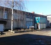 Фото в Недвижимость Коммерческая недвижимость Продаётся база(бизнес по сушки древесины в Ставрополе 22000000