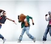 Изображение в Спорт Спортивные школы и секции На занятиях по Hip-hop развивается пластика, в Челябинске 200