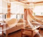 Изображение в Электроника и техника Кондиционеры и обогреватели Новые системы вентиляции - мирового уровня.•Отсутствие в Омске 24000