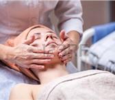 Фото в Красота и здоровье Массаж Скульптурный массаж лица — это особая техника, в Москве 800