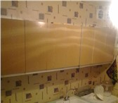 Изображение в Мебель и интерьер Кухонная мебель Продам кухонный гарнитур (4 подвесных шкафа в Пензе 3000