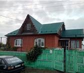 Фото в Строительство и ремонт Строительство домов Професcионально выполним Кровельные работы в Екатеринбурге 200