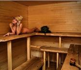 Foto в Развлечения и досуг Бани и сауны Отличный дом,  со свежей первоклассной русской в Рыбинске 600