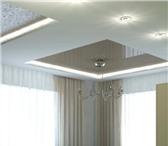 Изображение в Строительство и ремонт Дизайн интерьера Дизайн интерьера в Челябинске!-дизайн-проектирование в Магнитогорске 0
