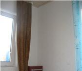 Фото в Недвижимость Комнаты Предлагаем бюджетный отдых в Крыму,Евпатория в Химки 900
