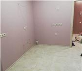 Фотография в Строительство и ремонт Ремонт, отделка Готовы начать делать ремонт в вашей квартире в Домодедово 0