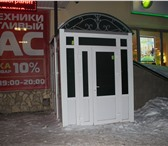 Foto в Недвижимость Аренда нежилых помещений Срочно сдаётся в аренду нежилое помещение в Стерлитамаке 500