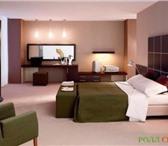 Изображение в Мебель и интерьер Мебель для детей Производственная компания ООО «Ролл-сервис» в Астрахани 20000