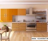 Foto в Мебель и интерьер Кухонная мебель идеальная мебель  для дома   кухни   шкафы в Голицыно 0