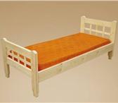 Изображение в Мебель и интерьер Мебель для дачи и сада Производим садово-дачную мебель: беседки, в Москве 1000