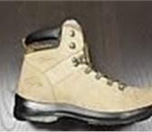 Изображение в Одежда и обувь Мужская обувь Продажа оптом и в розницу турецкой обуви в Москве 0