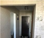 Фотография в Недвижимость Квартиры продается уютная квартира гостиничного типа в Ростове-на-Дону 1750000