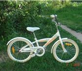 Изображение в Спорт Другие спортивные товары Продаю подростковый велосипед б/у в отличном в Нижнем Новгороде 3500