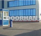 Изображение в Электроника и техника Стиральные машины «DoorHan-Уфа» - региональный представитель в Уфе 0