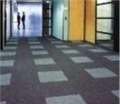 Изображение в Мебель и интерьер Ковры, ковровые покрытия Ковровая плитка Millenium,  Ковровая плитка в Владивостоке 0