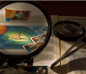 Фотография в Хобби и увлечения Коллекционирование Приглашаем коллекционеров в наш клуб.Каждое в Смоленске 0