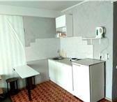 Фотография в Недвижимость Квартиры До 28 февраля дарим новую кухню и холодильник!В в Ставрополе 1300000