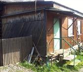 Изображение в Недвижимость Продажа домов Продаётся благоустроенный дом-полноценная в Екатеринбурге 2500000