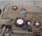 Foto в Авторынок Автосервис, ремонт Проф ремонт бензобака, с выгодой для вас, в Санкт-Петербурге 6000