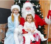 Фотография в Развлечения и досуг Организация праздников Этот подарок осчастливит вашего ребенка и в Туле 1500