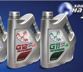 Foto в Авторынок Охлаждающая жидкость Наша компания является крупный производителем в Дзержинске 30