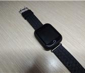 Foto в Телефония и связь Разное Часы Wonlex GW200S включают в себя все функции в Хабаровске 2500