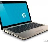 Изображение в Компьютеры Ноутбуки Продаю мощный игровой ноутбукДанный ноутбук в Хабаровске 18000