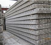 Изображение в Строительство и ремонт Строительные материалы Плиты перекрытия - прочные железобетонные в Краснодаре 5400