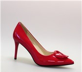 Foto в Одежда и обувь Мужская обувь Наша компания Baratto занимается производством в Москве 1000