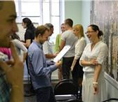 Foto в Образование Иностранные языки Как выучить разговорный английский? Многие в Екатеринбурге 0