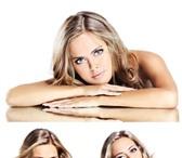 Фотография в Красота и здоровье Салоны красоты Натуральные волосы фирмы Rtc-Hair: в наличии в Астрахани 3500