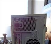 Фото в Компьютеры Компьютеры и серверы Системная плата Foxconn 945G Socket 775 Процессор в Владимире 3000