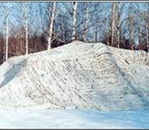 Foto в Хобби и увлечения Охота Маскировочная сеть купить в Москве 2000