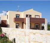 Foto в Недвижимость Зарубежная недвижимость В Греции на о. Крит в Ираклионе на земельном в Челябинске 0
