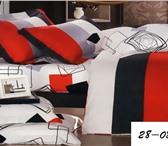 Foto в Мебель и интерьер Другие предметы интерьера Интернет магазин постельного белья  HomeTex24 в Якутске 1540
