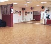 Foto в Хобби и увлечения Разное Школа танцев «Maria» .Набор детей от 4х лет в Краснодаре 400