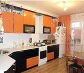 Фотография в Недвижимость Квартиры Просторная квартира в центре микрорайона в Орле 3090000