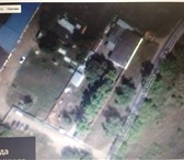 Фото в Недвижимость Коммерческая недвижимость Продаётся база , отличное месторасположение в Москве 16000000