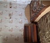 Foto в Недвижимость Аренда жилья Сдам 1 комнатную квартиру на левом берегу в Омске 800
