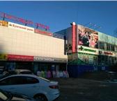 Изображение в Недвижимость Коммерческая недвижимость Сдам в аренду помещение в торговом комплексе в Санкт-Петербурге 15000